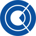 conifer electric blue logo